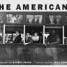 The Americans (Robert Frank)